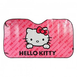 Parasol Hello Kitty KIT3015...
