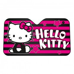Parasol Hello Kitty KIT4057...