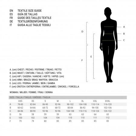 Batterie Goodyear ULTRA...