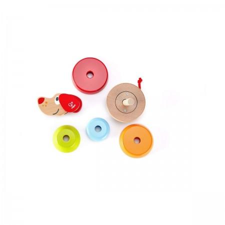 Lumière LED M-Tech WLO15 36W
