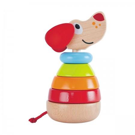 Phare LED M-Tech WLO604 72W