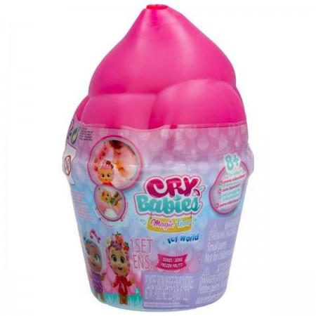 Phare LED M-Tech WLO607 126W