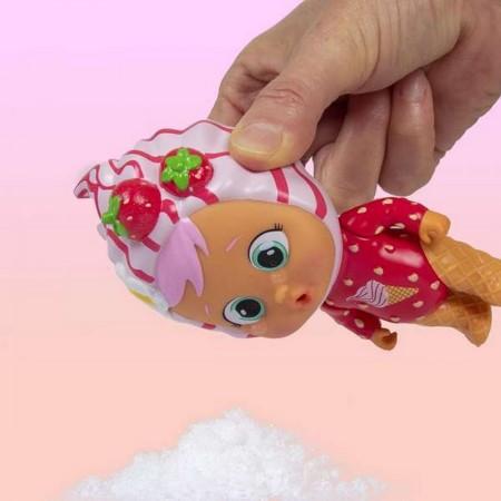 Phare LED M-Tech WLC703 120W