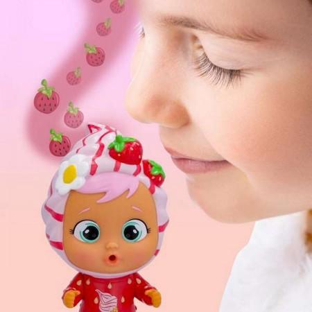 Phare LED M-Tech WLC803 30W