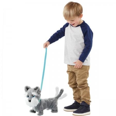 Lumière LED M-Tech LD905 4W...