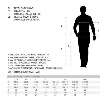 Mono Racing OMP Sport...