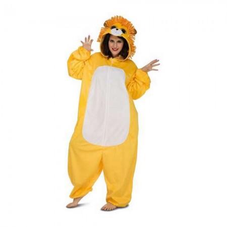 Mono Racing OMP First Evo...