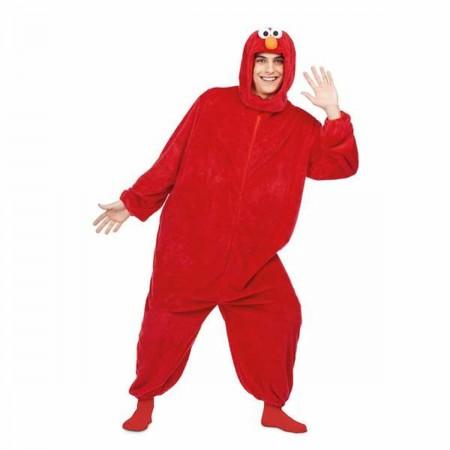 Mono Racing OMP Sport Noir...