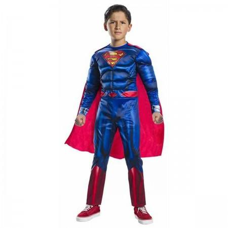 Mono Racing OMP KS-4 Bleu...