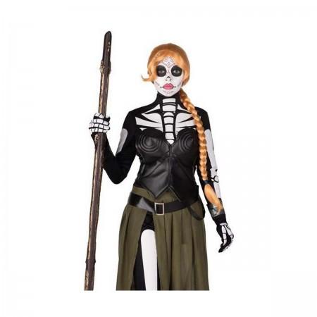 Enjoliveur OMP Magnum Speed...
