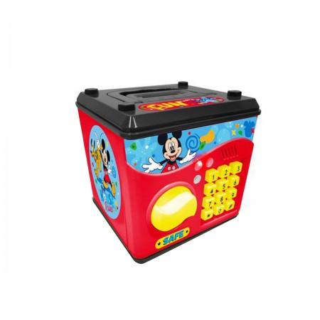 Bicyclette Youin 250W 40km...
