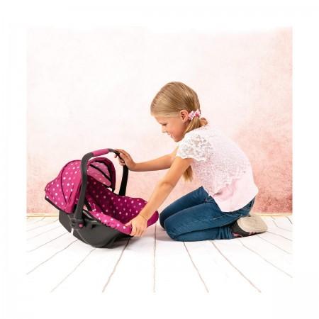 Snood polaire Batman Gris...