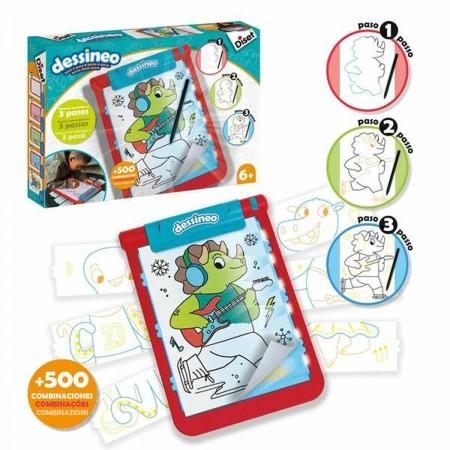 Serviette Icehome Orange...