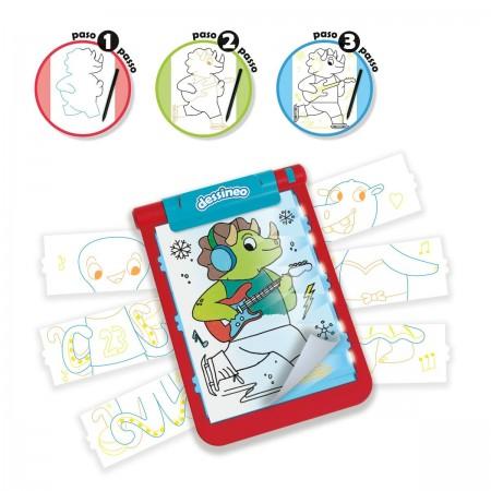 Serviette Icehome Sunset...