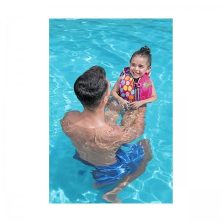 Adaptateur Wifi TP-LINK...