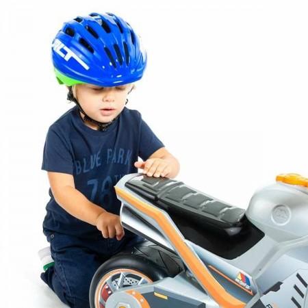 Coussin Lubrifiant Organics...