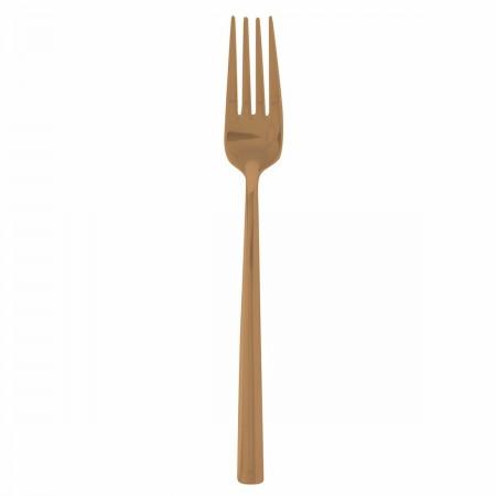 Coffre Dekodonia Vintage...