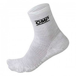 Chaussettes OMP (Taille M)...