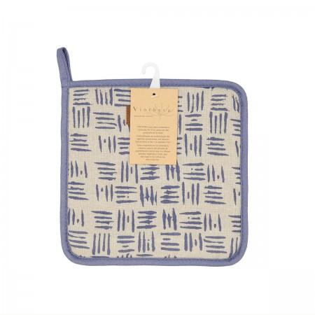 T-shirt Thermique pour...