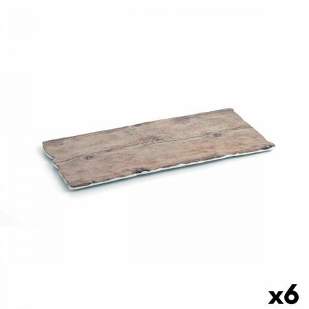 CD-R Verbatim 43432 700 MB...