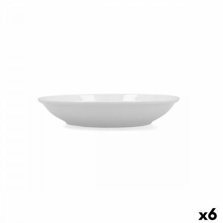 Oreillette Bluetooth SPC BT...