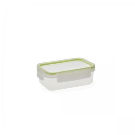 Carnet de Notes Harry Potter