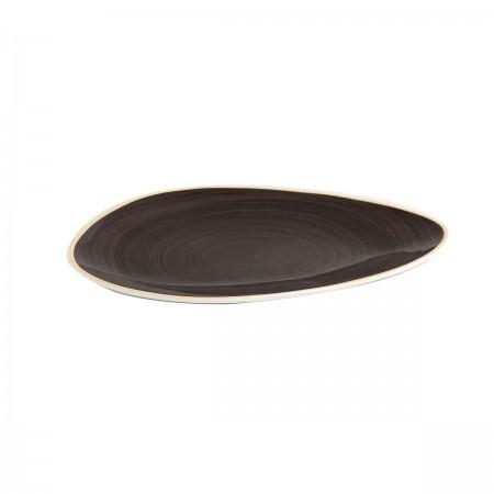 Caméra de sport TrueCam A5s...