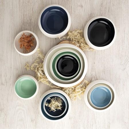Radio-CD MP3 Lenco SCR-97...