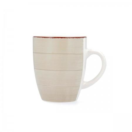 Batterie Power Pack 3600...