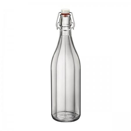 Carte PCI -e SI-PEX40061...