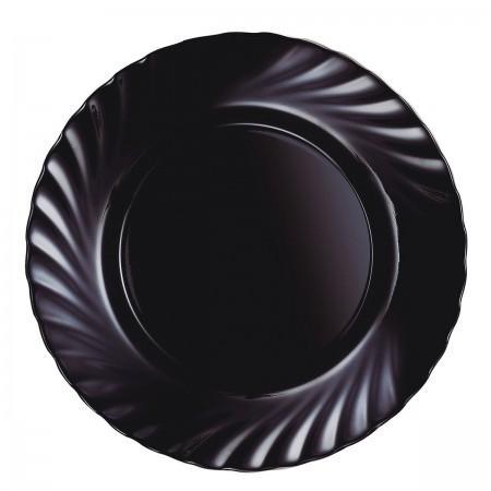Carte Mémoire SDHC Toshiba...