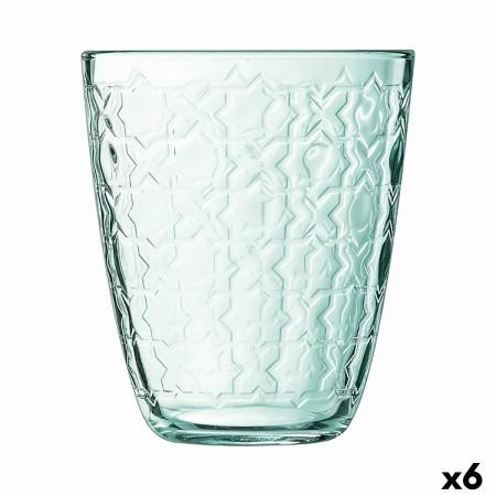 Scanner Portable Duplex...