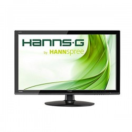 Hanns G HL274HPB Moniteur...