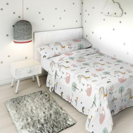 Discman MP3 Philips...
