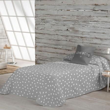 Carte Réseau Wifi TP-Link...