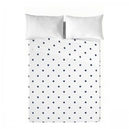 Blu-Ray 2D LG BP250 HDMI...