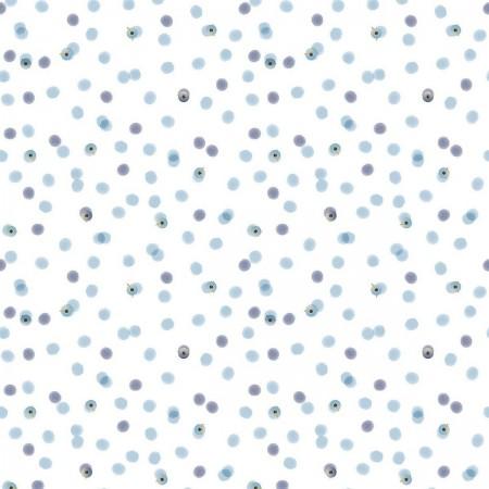 Capsules de café Nescafé...