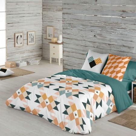 Webcam Logitech 960-001102...