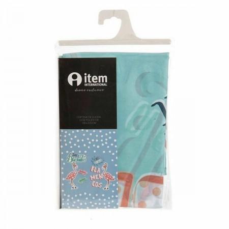 Haut-parleurs de PC 2.0 NGS...
