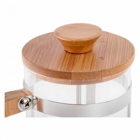 Shampooing sec Batiste (200...