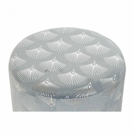 Barbecue Jetable Algon (800 G)
