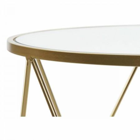 """Tablette Lenovo Tab M8 8""""..."""