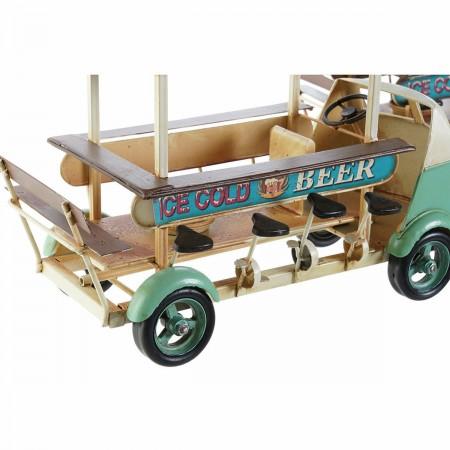 Ampoule Halogène Osram 7528...