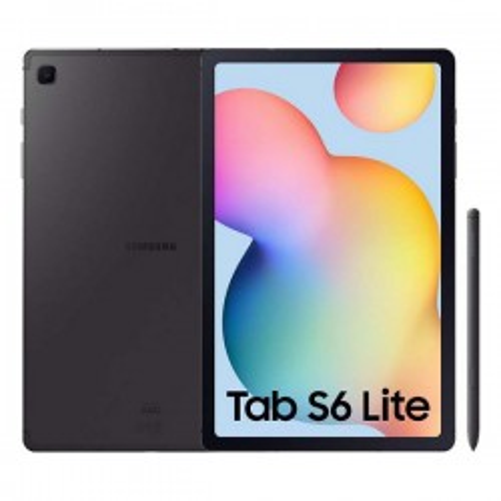 Tablette Samsung S6 Lite...