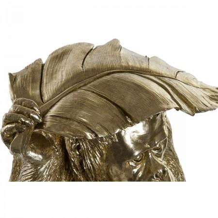 Drone téléguidé Denver...