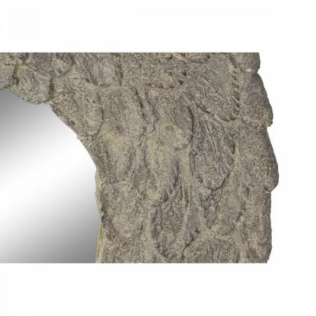 Microphone Krom MAUMIC0027...