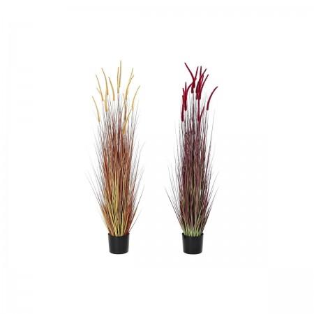 Protection pour tablette...