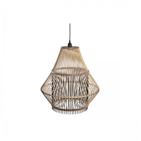 Support pour 40 capsules de...