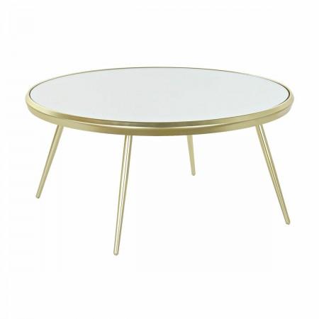 Réveil Atlético Madrid...