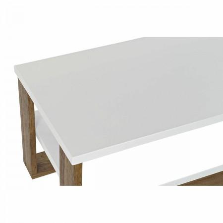 Set de Maquillage Prep +...